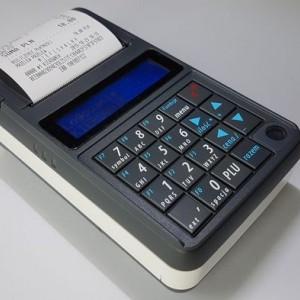 ramexcomputer5