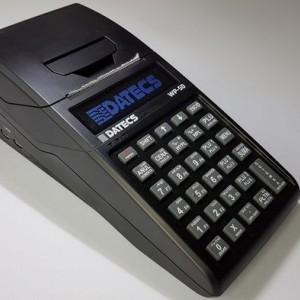 ramexcomputer6